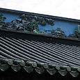 Cool roof-1
