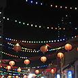 Chinatown1-1