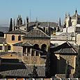 Seville 048