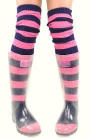 Well socks