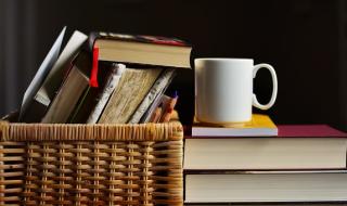 Books-2412490__340