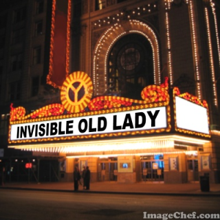 Invis old