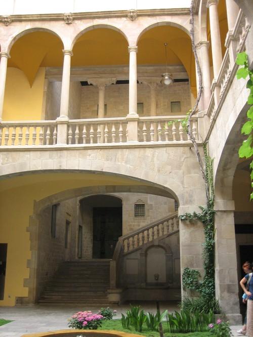 Photos_barcelona_june_2007_049