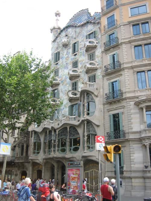 Photos_barcelona_june_2007_125