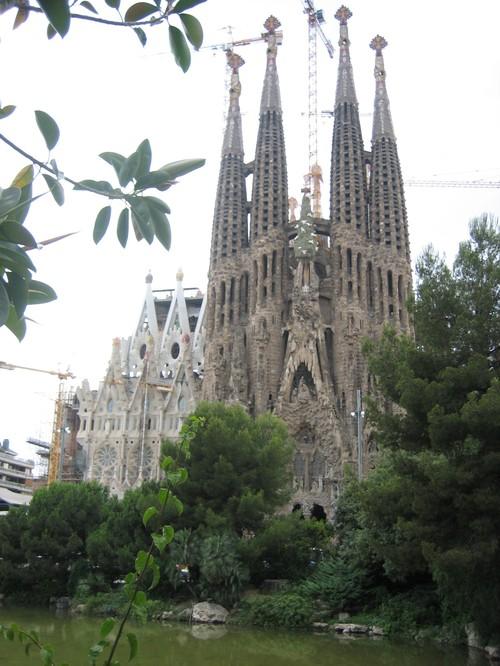 Photos_barcelona_june_2007_128