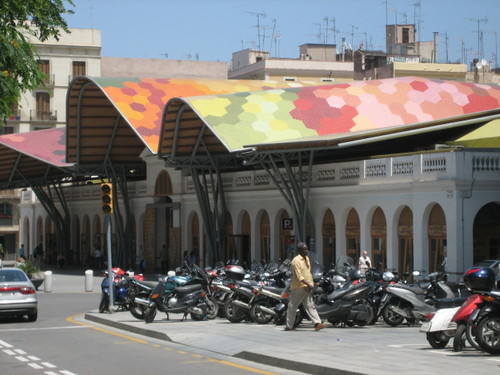 Photos_barcelona_june_2007_230