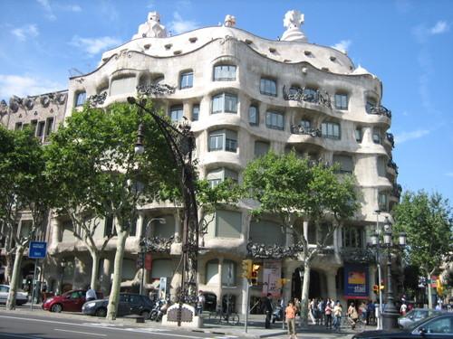 Photos_barcelona_june_2007_245_2