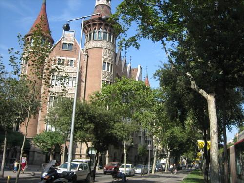 Photos_barcelona_june_2007_247