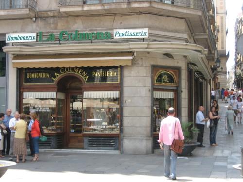 Photos_barcelona_june_2007_222