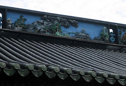 Cool roof-1