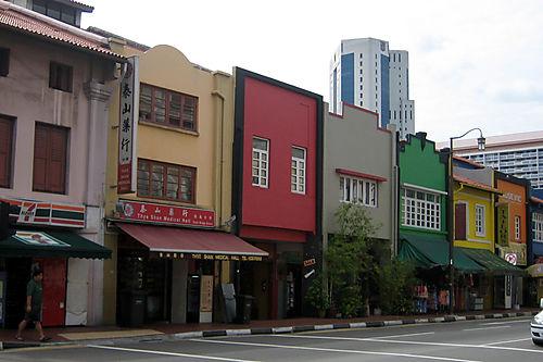 Street2-1